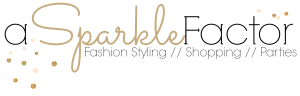 sparkle-logo-revised-300x96