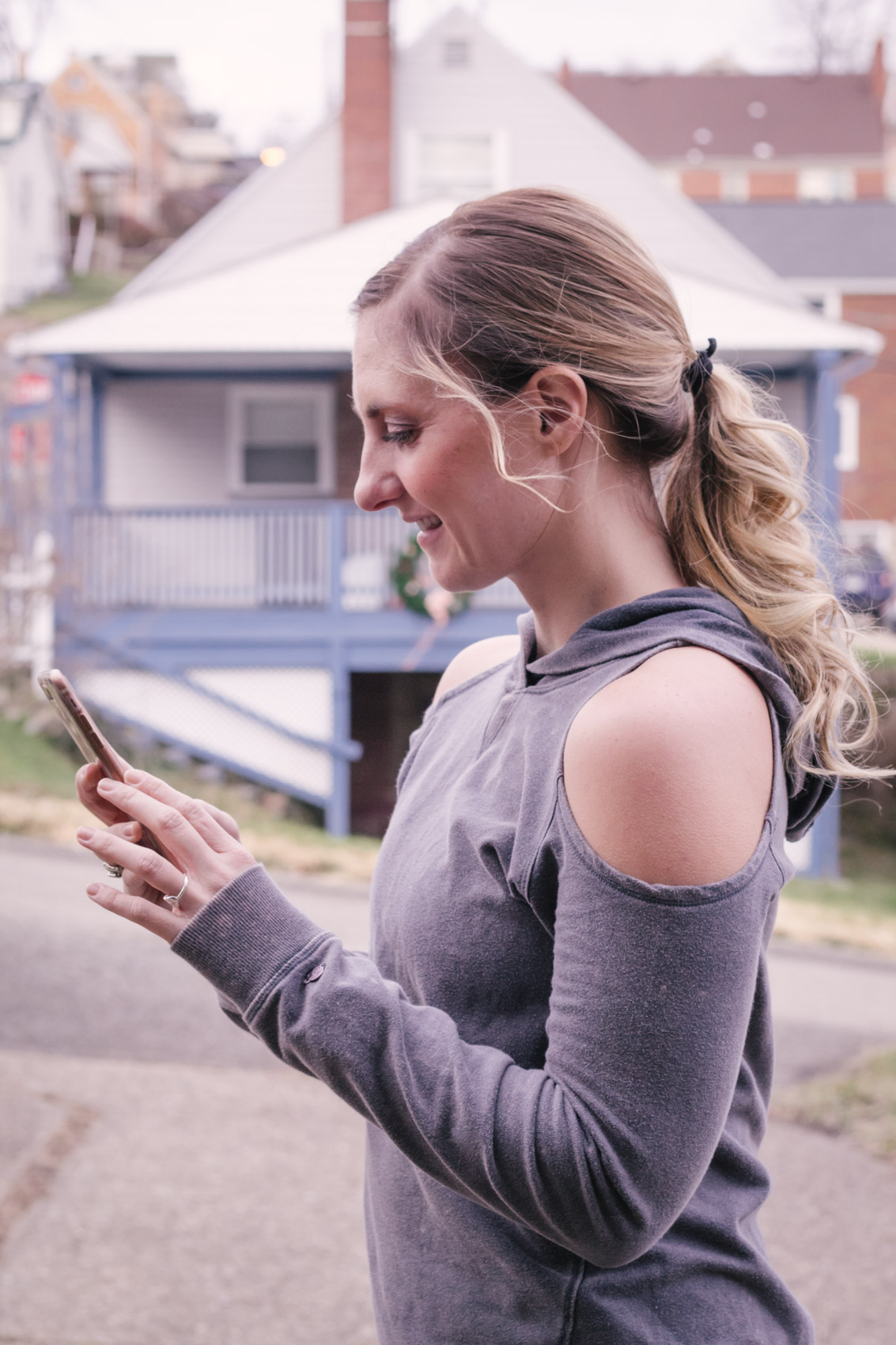 Sharing how I picked my word of the year and my favorite CALIA by Carrie Underwood pieces that you'll live in for fitness classes and everyday outfits.