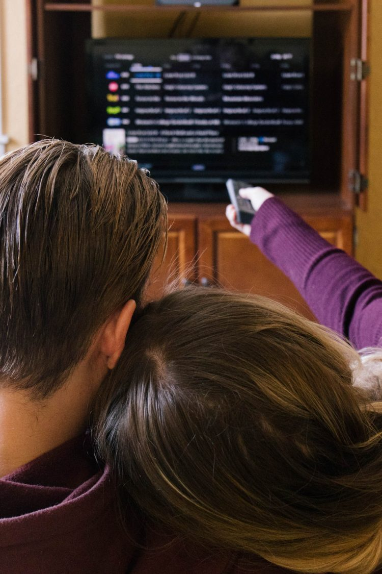 Is it easy to self install Xfinity internet and TV? Here's our review of the process!